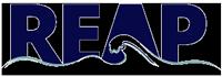 reap-logo-200
